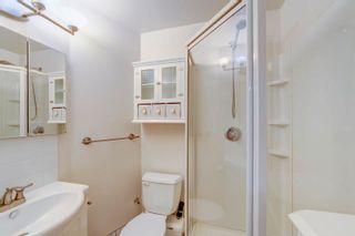 Photo 33: 1225 GATEWAY Place in Port Coquitlam: Citadel PQ House for sale : MLS®# R2594741