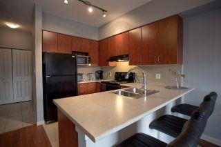"""Photo 5: 206 40437 TANTALUS Road in Squamish: Garibaldi Estates Condo for sale in """"THE SPECTACLE"""" : MLS®# R2298228"""