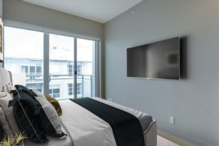 Photo 6: 516 63 INGLEWOOD Park SE in Calgary: Inglewood Apartment for sale : MLS®# A1075069