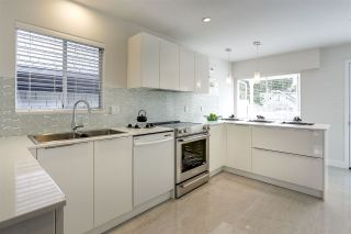 Photo 6: 6191 BALSAM Street in Vancouver: Kerrisdale House for sale (Vancouver West)  : MLS®# R2150270