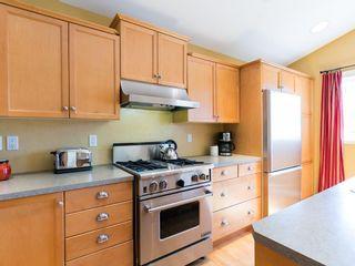 Photo 18: 138 PRESTWICK Landing SE in Calgary: McKenzie Towne House for sale : MLS®# C4134520