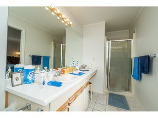 """Photo 24: 7 3351 HORN Street in Abbotsford: Central Abbotsford Townhouse for sale in """"Evansbrook"""" : MLS®# R2544637"""
