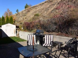 Photo 9: 1374 SUNSHINE Court in : Dufferin/Southgate House for sale (Kamloops)  : MLS®# 137492
