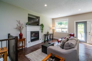 Photo 11: 1439 OMINECA Place in Prince George: Charella/Starlane House for sale (PG City South (Zone 74))  : MLS®# R2486806