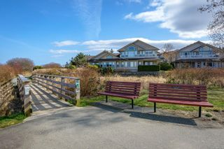 Photo 50: 307 199 31st St in : CV Courtenay City Condo for sale (Comox Valley)  : MLS®# 871437
