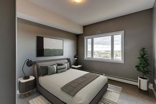 Photo 14: 427 23 Millrise Drive SW in Calgary: Millrise Apartment for sale : MLS®# A1125325