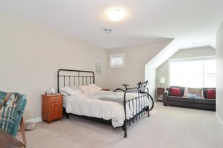Photo 11: 9 7411 MORROW Road: Agassiz Townhouse for sale : MLS®# R2605679