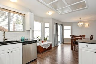 Photo 6: 150 6875 121 STREET in Glenwood Village Heights: Home for sale : MLS®# R2355069