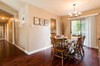 Photo 7: 9164 146A Street in Surrey: Home for sale : MLS®# R2048578