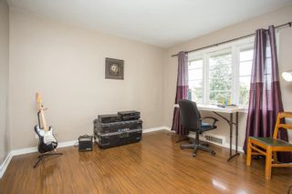 Photo 16: 1911 RIVER Drive in New Westminster: North Arm House for sale : MLS®# R2579017