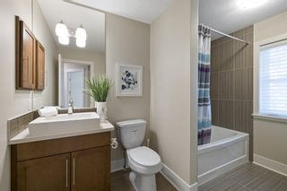 Photo 21: 2427 22 Street NW in Calgary: Banff Trail Semi Detached for sale : MLS®# A1144543