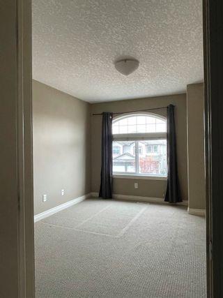 Photo 16: 18 Meridian Loop: Stony Plain House Half Duplex for sale : MLS®# E4236164