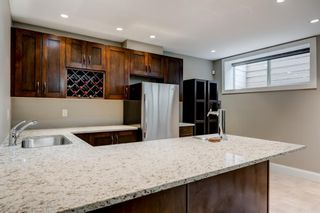 Photo 37: 1620 7A Street NW in Calgary: Rosedale Detached for sale : MLS®# A1110257