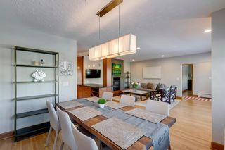 Photo 10: 2423 28 Avenue SW in Calgary: Richmond Detached for sale : MLS®# A1079236
