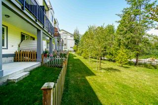 Photo 11: 75 15665 MOUNTAIN VIEW Drive in Surrey: Grandview Surrey Townhouse for sale (South Surrey White Rock)  : MLS®# R2464922