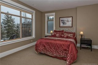 Photo 34: #6 40 Kestrel Place, in Vernon: Adventure Bay House for sale : MLS®# 10159512