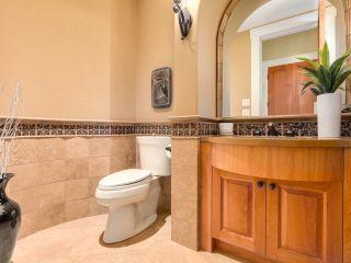 Photo 21: 1721 OCEAN PARK Road in Surrey: Crescent Bch Ocean Pk. House for sale (South Surrey White Rock)  : MLS®# R2622628