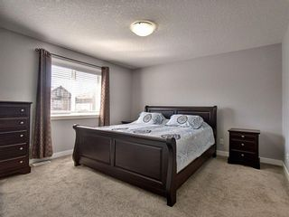 Photo 12: 1737 Baywater Drive SW: Airdrie Detached for sale : MLS®# A1095792