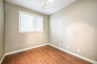 Photo 17: 139 SIENNA PARK Heath SW in Calgary: Signal Hill Detached for sale : MLS®# C4299829
