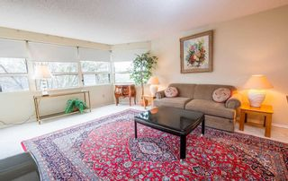 Photo 8: 212 2 Raymerville Drive in Markham: Raymerville Condo for sale : MLS®# N4702583