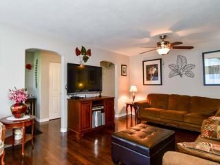 Photo 17: 1914 Fairway Dr in CAMPBELL RIVER: CR Campbell River West House for sale (Campbell River)  : MLS®# 823025