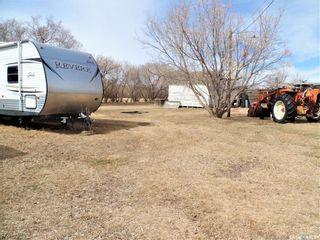 Photo 31: RM of Reford No. 379-57.12 acres in Reford: Residential for sale (Reford Rm No. 379)  : MLS®# SK850026