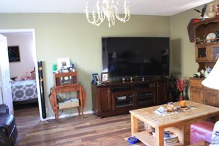 Photo 25: 11 1 Avenue in Hill Spring: NONE Residential for sale : MLS®# A1083983