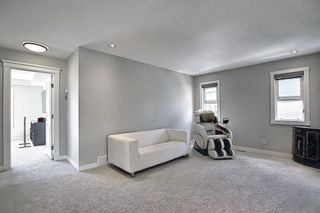 Photo 25: 143 STONEMERE Green: Chestermere Detached for sale : MLS®# A1123634
