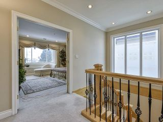 Photo 12: 2408 W 20TH Avenue in Vancouver: Arbutus House for sale (Vancouver West)  : MLS®# R2439079