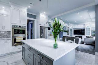 Photo 11: 9258 148 Street in Surrey: Fleetwood Tynehead House for sale : MLS®# R2461143