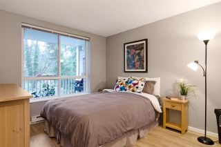 """Photo 9: 218 6833 VILLAGE GREEN in Burnaby: Highgate Condo for sale in """"CARMEL"""" (Burnaby South)  : MLS®# R2032745"""