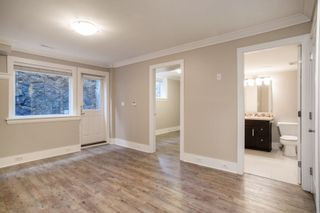 Photo 36: 214 REGINA Street in New Westminster: Queens Park House for sale : MLS®# R2512450
