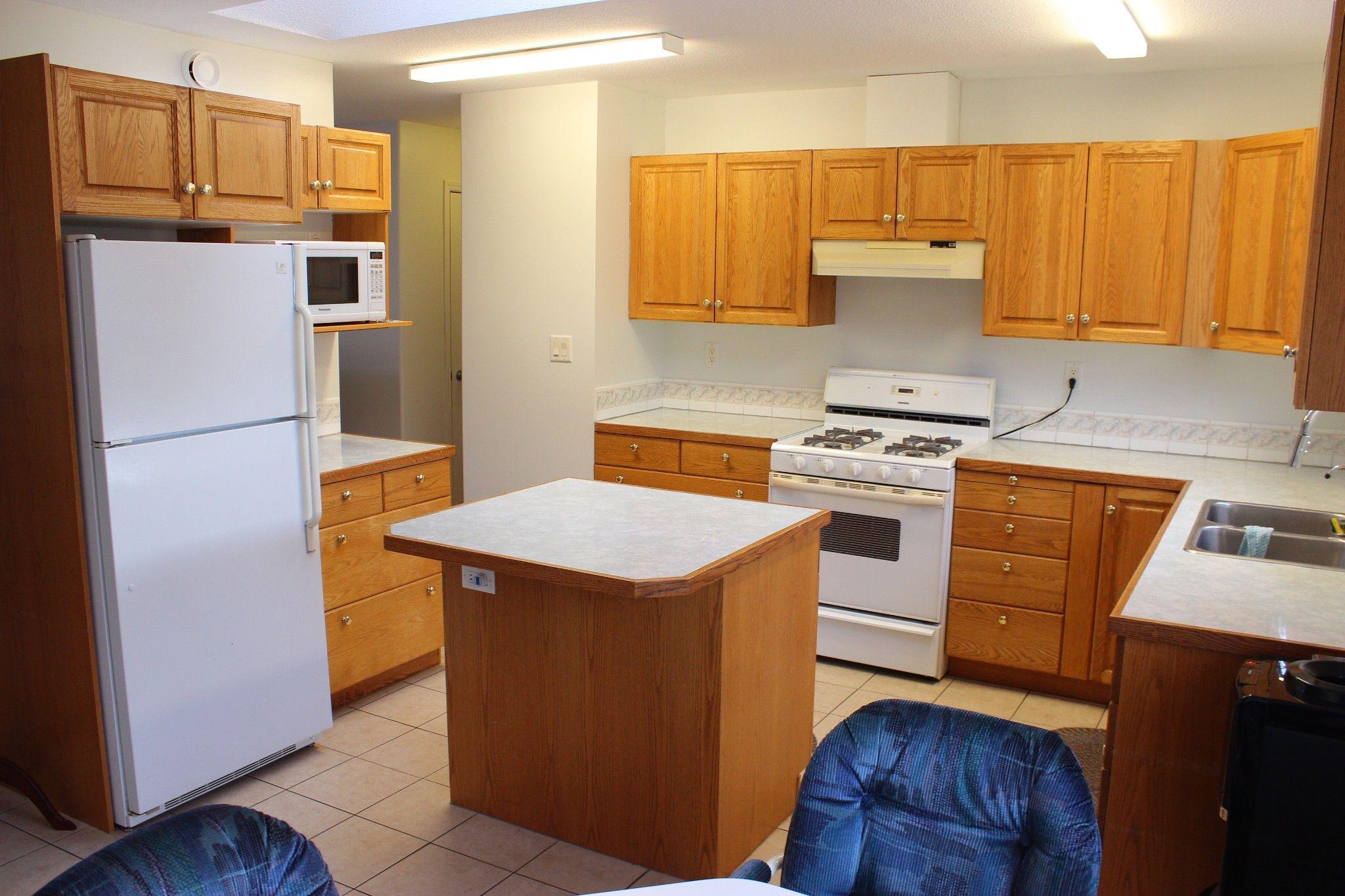 Photo 4: Photos: 6725 Heffley Road in Kamloops: Heffley House for sale : MLS®# 160007