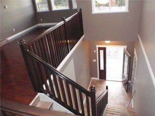 """Photo 4: 2674 LINKS Drive in Prince George: Aberdeen House for sale in """"ABERDEEN GLEN"""" (PG City North (Zone 73))  : MLS®# N205880"""
