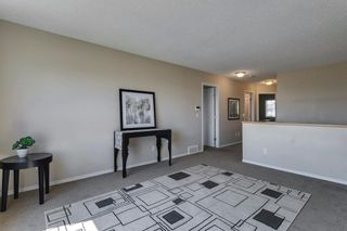 Photo 23: 94 Royal Elm Way NW in Calgary: Royal Oak Detached for sale : MLS®# A1107041