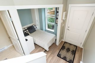 """Photo 11: 25 19477 72A Avenue in Surrey: Clayton Townhouse for sale in """"Sun at 72"""" (Cloverdale)  : MLS®# R2094312"""
