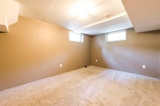 Photo 17: 990 CONIFER Street: Sherwood Park House for sale : MLS®# E4262511