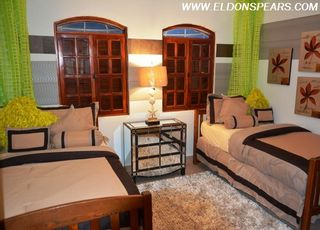 Photo 6: 4 bedroom Villa in Playa Blanca for sale
