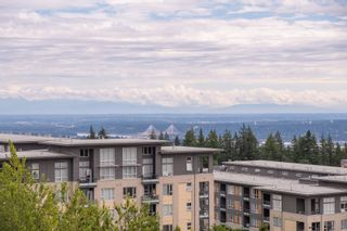 """Photo 28: 705 9009 CORNERSTONE Mews in Burnaby: Simon Fraser Univer. Condo for sale in """"THE HUB"""" (Burnaby North)  : MLS®# R2608475"""