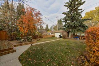 Photo 29: 10802 64 Avenue in Edmonton: Zone 15 House for sale : MLS®# E4265764