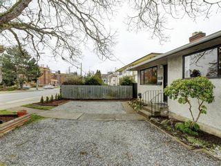 Photo 23: 2226 Richmond Rd in VICTORIA: Vi Jubilee House for sale (Victoria)  : MLS®# 806507