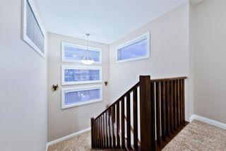 Photo 11: REDSTONE PA NE in Calgary: Redstone House for sale