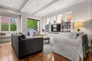 """Photo 10: 3628 W 24TH Avenue in Vancouver: Dunbar House for sale in """"DUNBAR"""" (Vancouver West)  : MLS®# R2580886"""