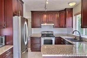 Photo 3: 2034 Swans Nest Pl in : Du East Duncan House for sale (Duncan)  : MLS®# 887810