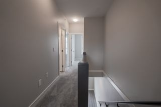 """Photo 9: 75 8413 MIDTOWN Way in Chilliwack: Chilliwack W Young-Well Townhouse for sale in """"MIDTOWN ONE"""" : MLS®# R2570678"""