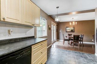 Photo 12: 708 ACCACIA Avenue in Coquitlam: Coquitlam West House for sale : MLS®# R2610901