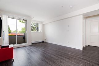 Photo 6: 206 4338 COMMERCIAL Street in Vancouver: Victoria VE Condo for sale (Vancouver East)  : MLS®# R2599260