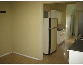 Photo 4: 304 HARBISON Avenue West in WINNIPEG: East Kildonan Residential for sale (North East Winnipeg)  : MLS®# 2812432