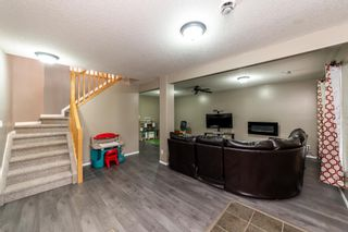 Photo 21: 64 Willowview Boulevard: Rural Parkland County House for sale : MLS®# E4249969