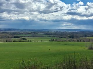 Photo 1: 808 Morden Road in Weltons Corner: 404-Kings County Vacant Land for sale (Annapolis Valley)  : MLS®# 202102895